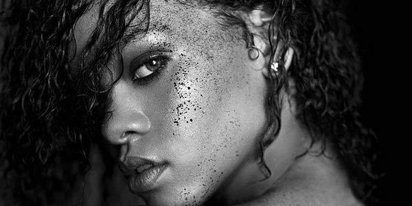 Rihanna - Egyptian Magic